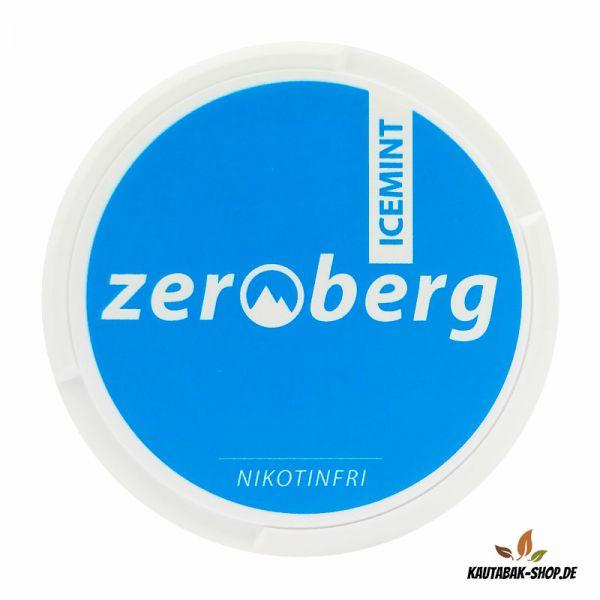 KS50039_Zeroberg_Icemint_02
