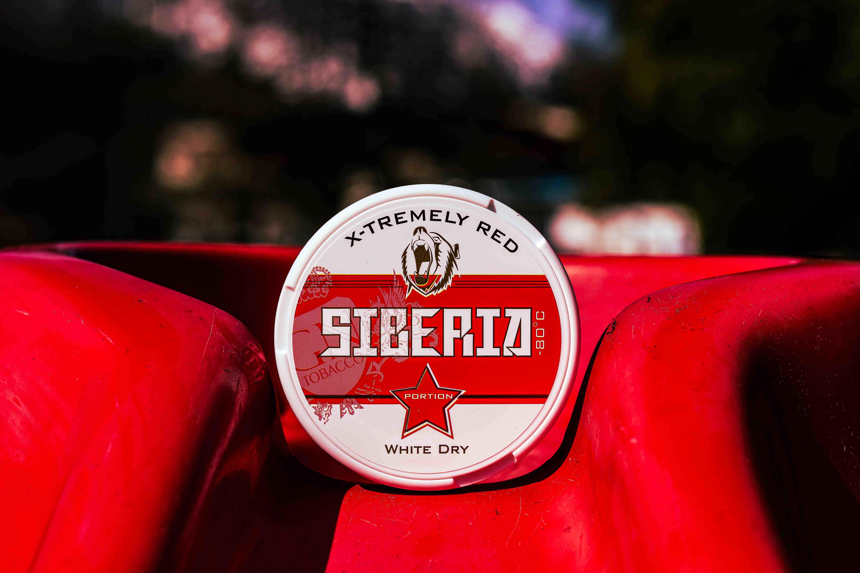 2021-04-28 | Siberia ist zurück