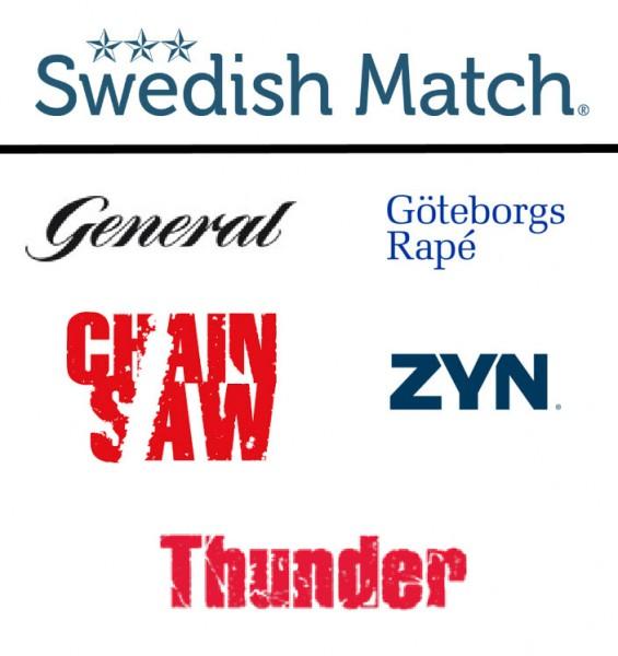 Bild-Swedish-Match_Brands-v2