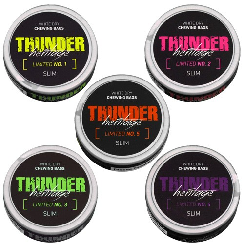 Thunder-Heritage-Limited-Blog