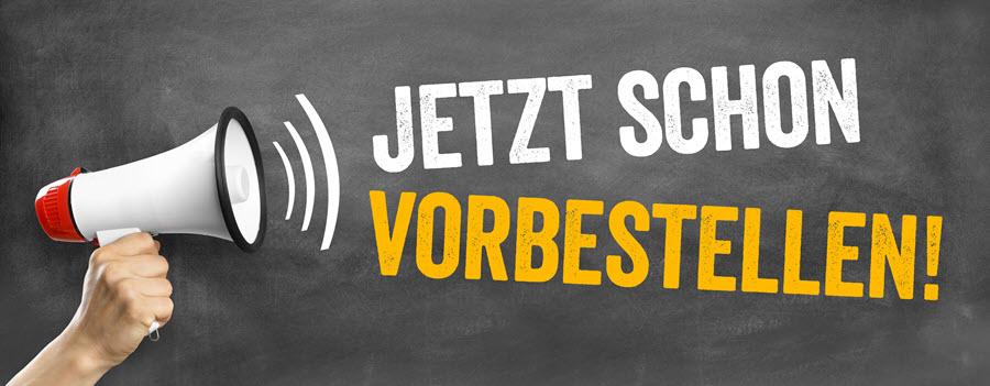 AdobeStock_126127446_Vorbestellen_low-qual
