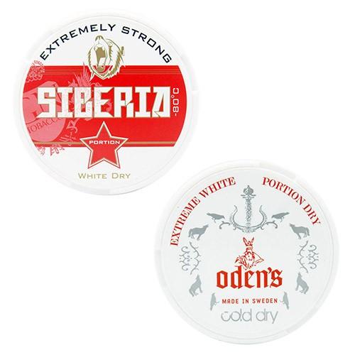 Update-Siberia-Odens